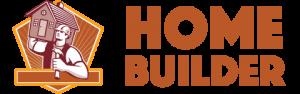 Home Builder